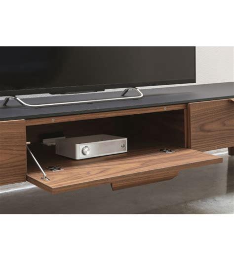 mobili porada atlante tv porada porta tv milia shop
