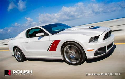 mustang 2014 v6 horsepower 2014 ford mustang rs v6 by roush car review top speed