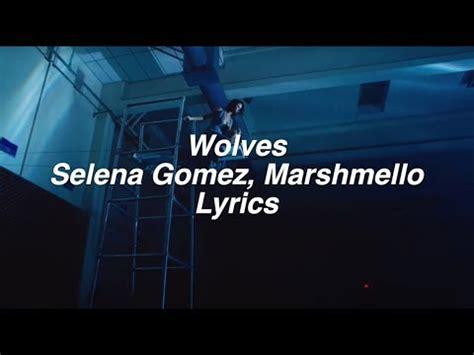 download mp3 via vallen semakin sayang semakin kejam download selena gomez marshmello lyrics mp3 stafaband