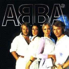 best of abba album abba 2010 releases