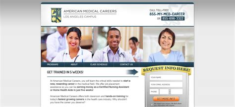 Online Nursing Jobs Work From Home - qc online jobs certified nursing assistant job advertisement resume pilot s remains