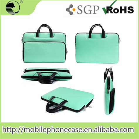 professional manufacturer sale alibaba express alibaba express laptop bags wholesale with several pockets
