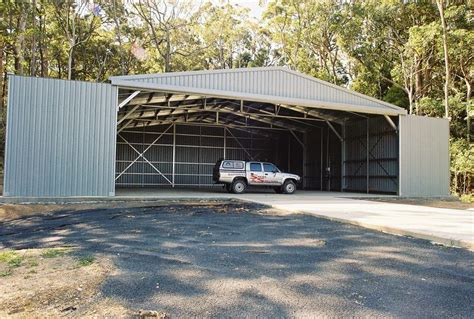 Aircraft Shed by Traditional Aircraft Hanger National Sheds Shelters