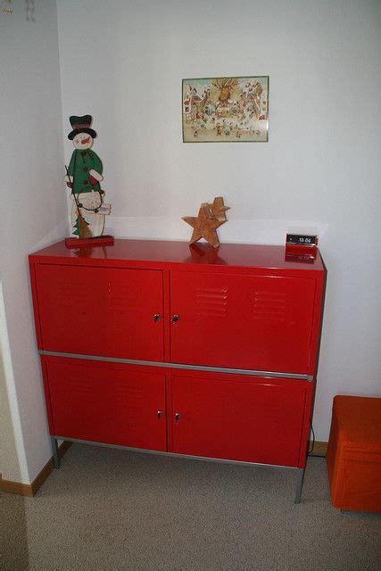 lixhult hack 100 lixhult ikea color sideboard lixhult cabinet metal