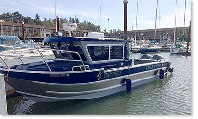 duckworth fishing boats charter boat fishing oregon fishing guide about rbv