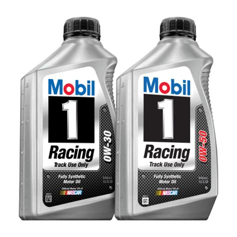 one mobil mobil 1 racing joins world of outlaws as official
