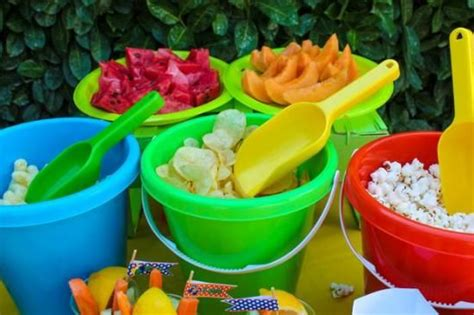summer party themes for adults 25 best ideas about kid pool parties on pinterest pool