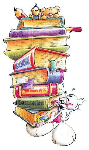 clipart libri libri le ho mai raccontato vento nord di