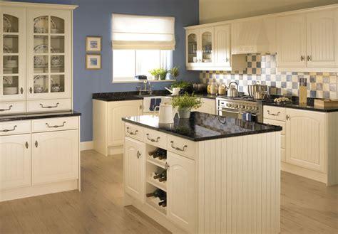 home depot kitchen design philippines kitchen cabinets home depot 100 kitchen cabinets home