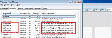 windows internet explorer 10 tutorial internet explorer 10 enable 32 bit or 64 bit ie10 in