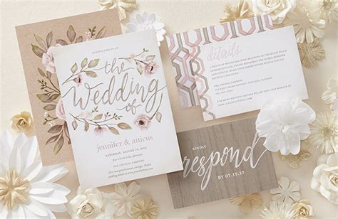 The Wedding Invitation Shop by Shop Wedding Invitations