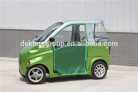 cheap comfortable cars m low cost fashion easy to operate comfortable china made