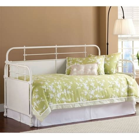 small day bed daybed for small space bed headboards