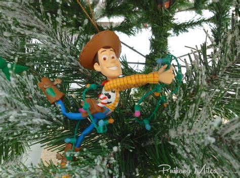 grolier disney tree decorations www indiepedia org