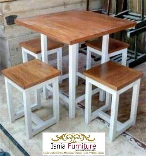 Kursi Restoran kursi besi cafe minimalis modern model kursi cafe dan kursi bar terbaru kayu murah
