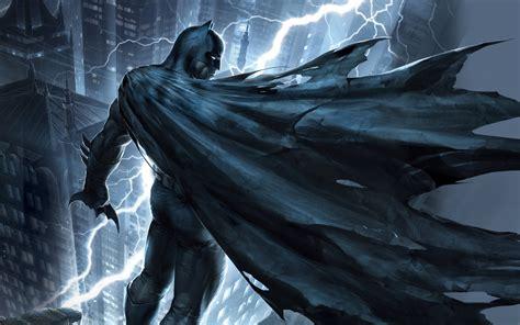 wallpaper dark knight batman the dark knight returns wallpaper