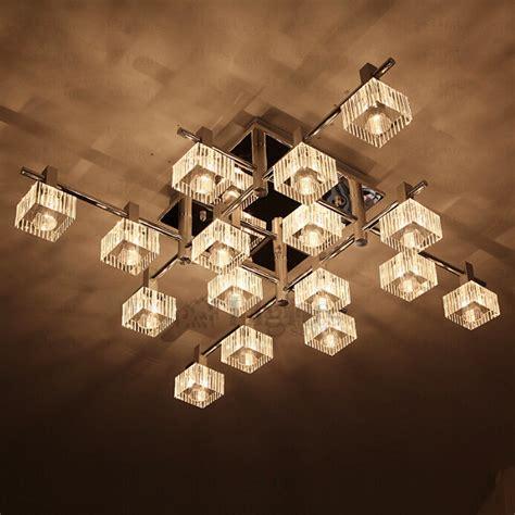 semi flush ceiling lights modern modern semi flush mount ceiling light with g4 bulb base