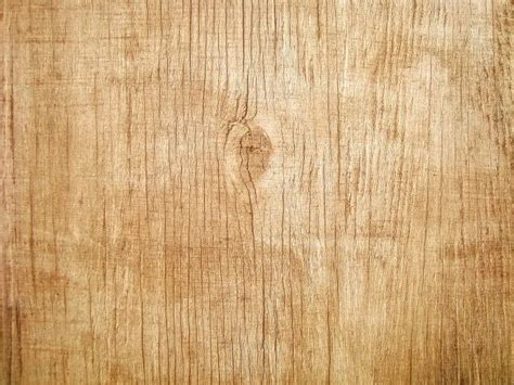9 best images about home on pinterest textured wallpaper free wood texture 48 deichman pinterest free wood