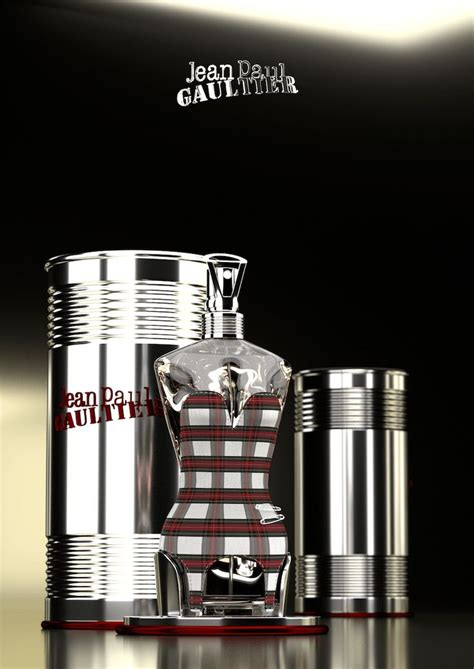 Jean Paul Gaultier Book by 70 Best Jean Paul Gaultier Images On Perfume