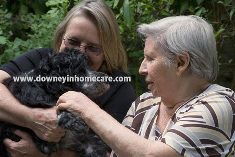 home care services downey in home care call 562 929