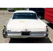 Condition Used Make Cadillac Model Deville Submodel Sedan Type