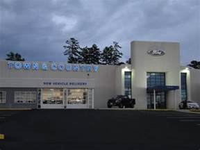 Town And Country Ford Bessemer Al Town Country Ford Al Bessemer Al 35022 Car Dealership