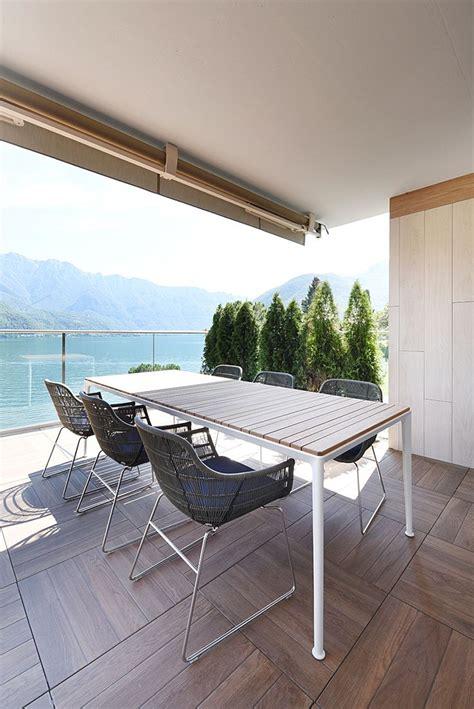 tappeto per soggiorno tappeti neri salotto idee per il design della casa