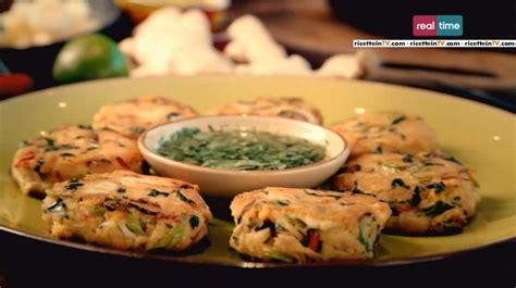 in cucina con ramsay ricette crocchette al tonno di gordon ramsay archives