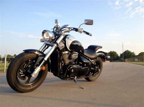 94 Suzuki Intruder 800 by 94 Suzuki Intruder 800 Motorcycles For Sale