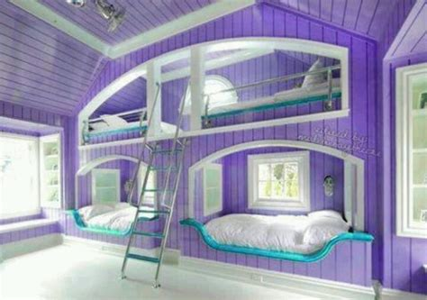 bunk beds built in the wall built in wall bunk beds chillins