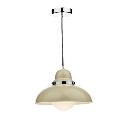 metal ceiling pendant light retro style for tables