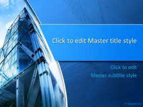 ppt powerpoint templates free business ppt template