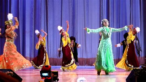 uzbek dance movie dilhiroj uzbekistan pinterest uzbek dance movie qorakoz youtube