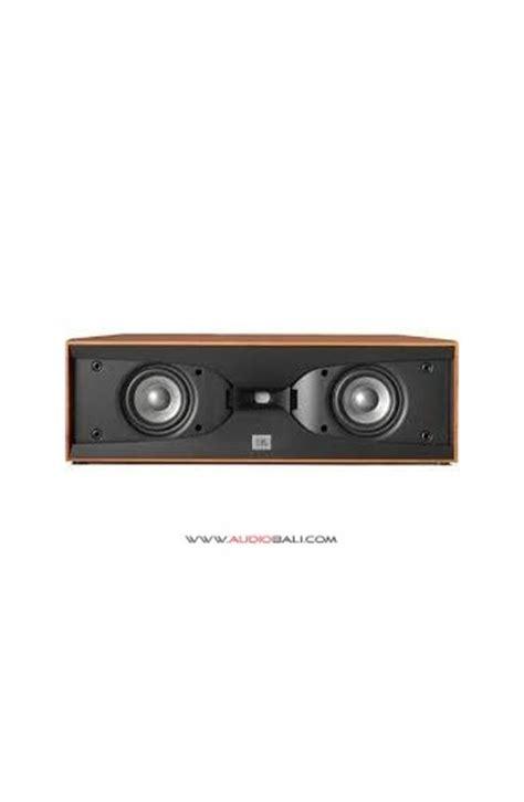 Speaker Jbl Bali speaker jbl studio 520c