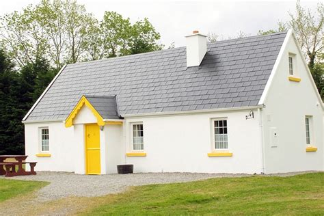 killarney self catering cottages holiday homes killarney