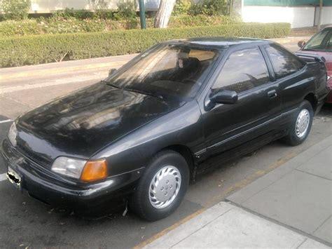 free car repair manuals 1992 hyundai scoupe interior lighting 1992 hyundai scoupe gray 200 interior and exterior images