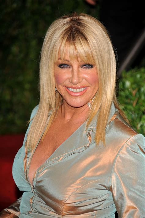 susan summers hair 2013 pictures of suzanne somers picture 315593 pictures of