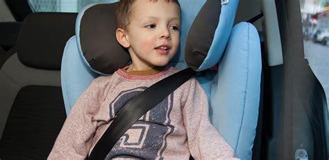 reglementation siege auto enfant comment bien attacher enfant apr