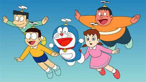 film doraemon di rcti doraemon cartoons wikipedia