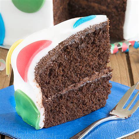 Chocolate Birthday Cake by Chocolate Birthday Cake S Lively Kitchen