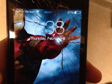 imagenes para celular roto 10 fondos para la pantalla rota de tu celular taringa