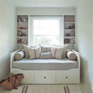 Ikea Daybed Inspiration Ikea Day Bed