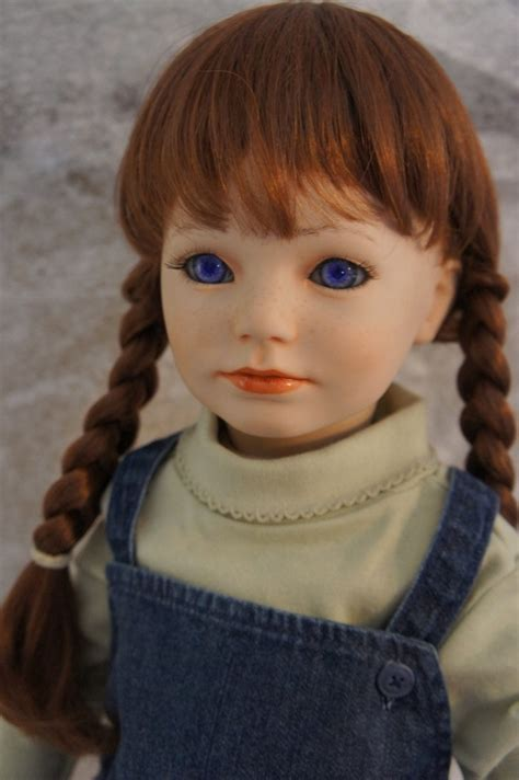 porcelain doll size anatomically correct size dolls www imgkid