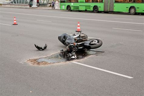 Motorcycle Apparel Yatala by Best Motorcycle Motorcycle Gear Boston Area