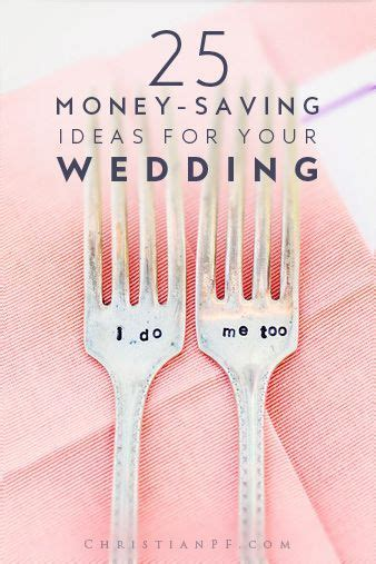 19 best images about SAVE MONEY ON YOUR WEDDING on