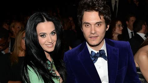 katy perry s boyfriend timeline 9 relationships songs john mayer s new song is about katy perry and it sounds