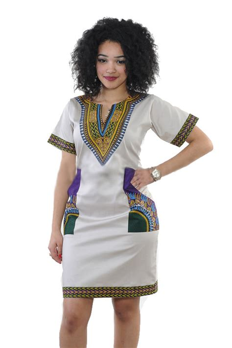 2016 african fashion dresses 2016 african dresses for women dashiki african clothes