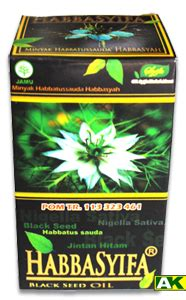 Bioster C 600mg Berkualitas 187 habbatussauda toko herbal amwah