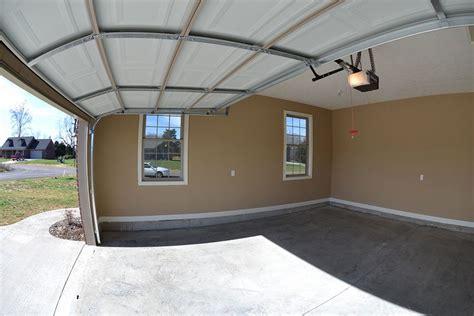 adding  garage  increase  property price advice