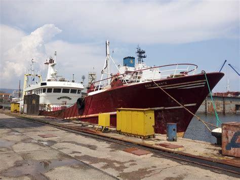 utility vessel  sale boats  sale yachthub